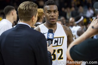 VCU-BASKETBALL-2387